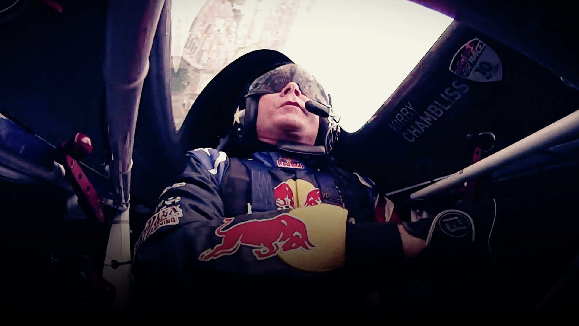 AIR RACE PARTNERSHIP